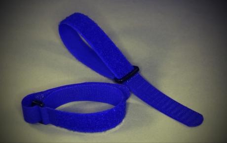Tapes - Velcro Fastener