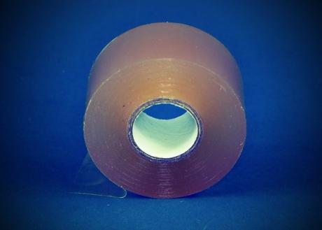 Glue -  Oil - Accessories