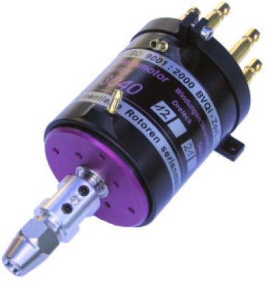 E-Motore Lehner