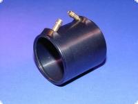 Wasserkühlring für Lehner 3060-80 Serie
