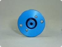 Compact-Wellenanlage 500 Standard 200/4/M4
