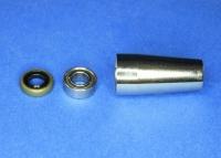 Compact-Wellenanlage 700 Profi 270 mm