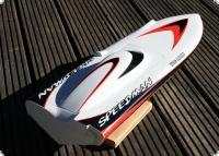 Speedman Mono 2 als Spar-Paket-Setpreis