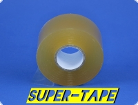 Abklebeband H&M Supertape STANDARD 25 mm 20 Meter wieder lieferbar