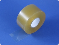 H&M SUPER masking tape STANDARD 25 mm 20 meter
