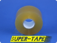Abklebeband H&M Supertape MEDIUM 38 mm  20 Meter - wieder liefebar !-
