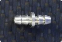 Schlauchverbinder S für 2-3 mm Schläuche