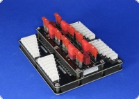 Multi-Ladeplattform