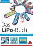Das LiPo-Buch