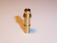 Nipple 4 msm / Inside 3.0 mm