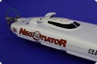 Agitator S WE Design NEGOTIATOR