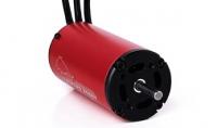 LBP4082-B/3D 2000UpM/V