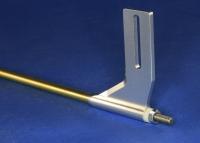 Flexshaft System I  3,2/4/M4 A Aluminium