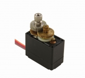 Micro-Power Servo 12,5g - 27,5 Ncm