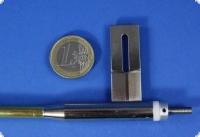 Strut-Cable System II II  3,2/5/M4 B kurz