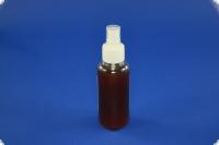 Wet Protect e-basic 100 ml Schützt zuverlässig die Elektronik - 100%wasserresistent