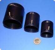 Wasserkühlring für Lehner 2260-80 extra lang