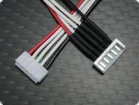 Verlängerungskabel EH 5-polig 4S LiPo Packs
