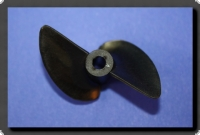 Propeller JR C-Serie DD 40 mm