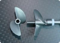 Propeller H&M Z42-1,4 linkslaufend