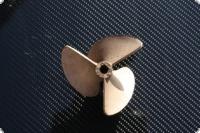 Propeller X470/3 Dreiblatt-Octura