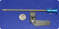 Ausbausatz Micro Classic 400 Standard