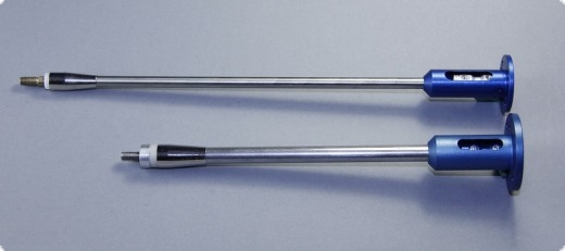 Compact-Wellenanlage 500 Profi 200/4/M4