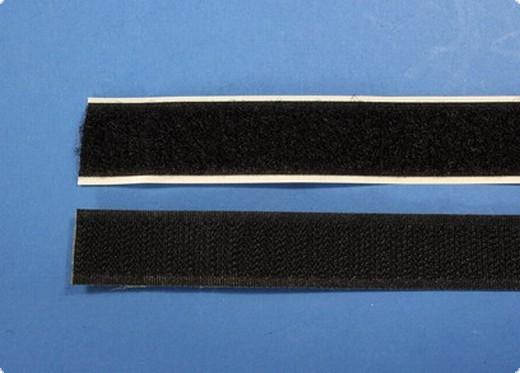 Klettband 1000 mm  20 mm breite