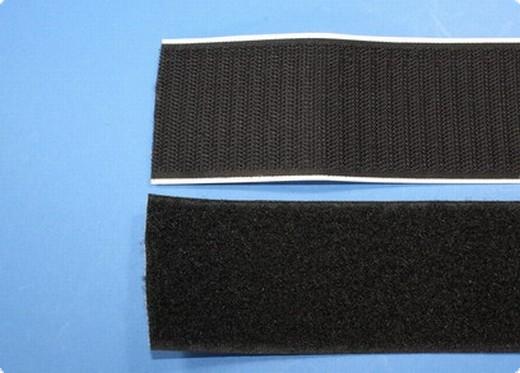 Klettband 1000 mm  50 mm Breite