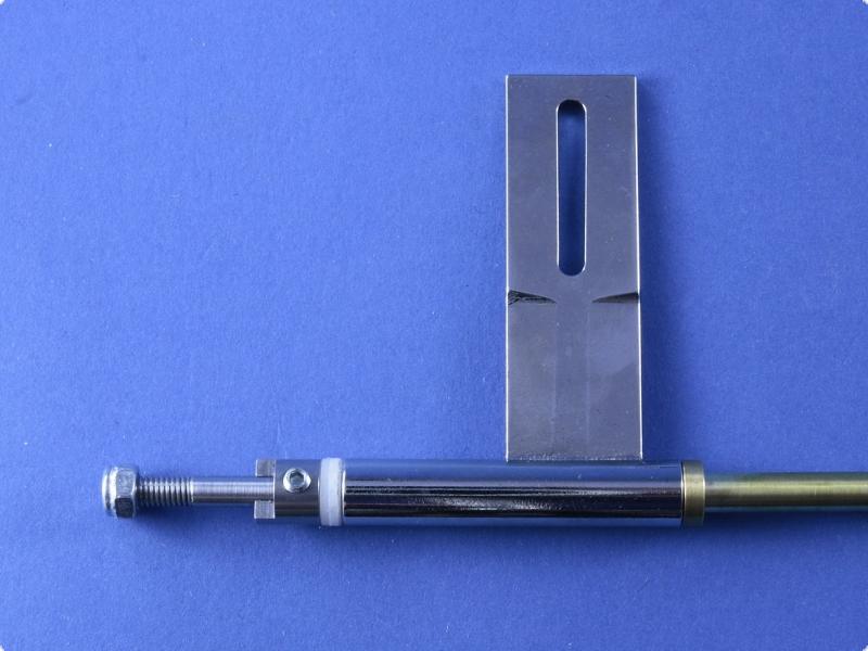 Flexanlage II  3,2/5/DD - Spezial Mono - - Jetzt wieder lieferbar ! -