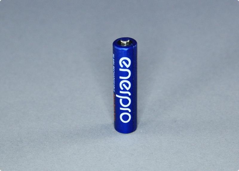 Enerpro AAA Micro 800mah