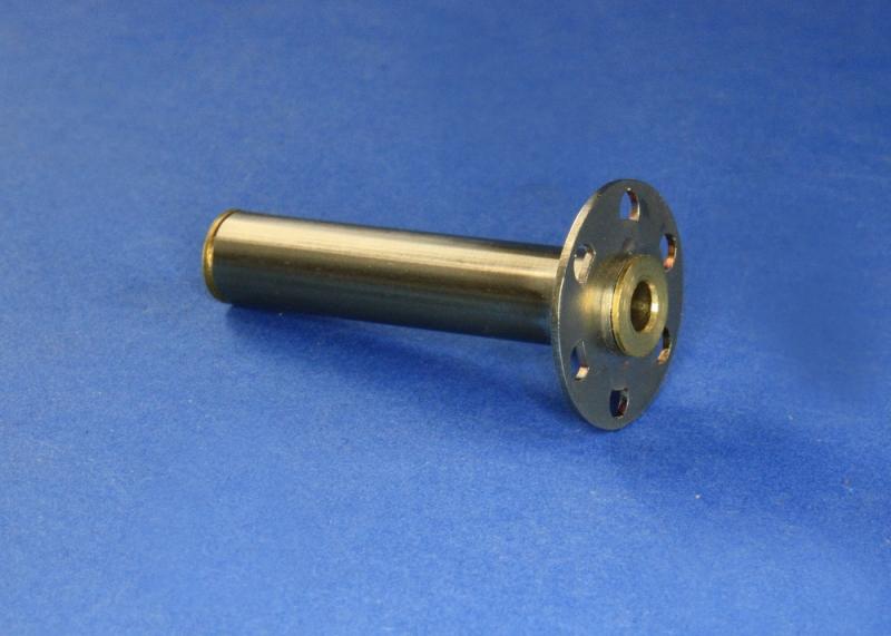 FSR rudder XL