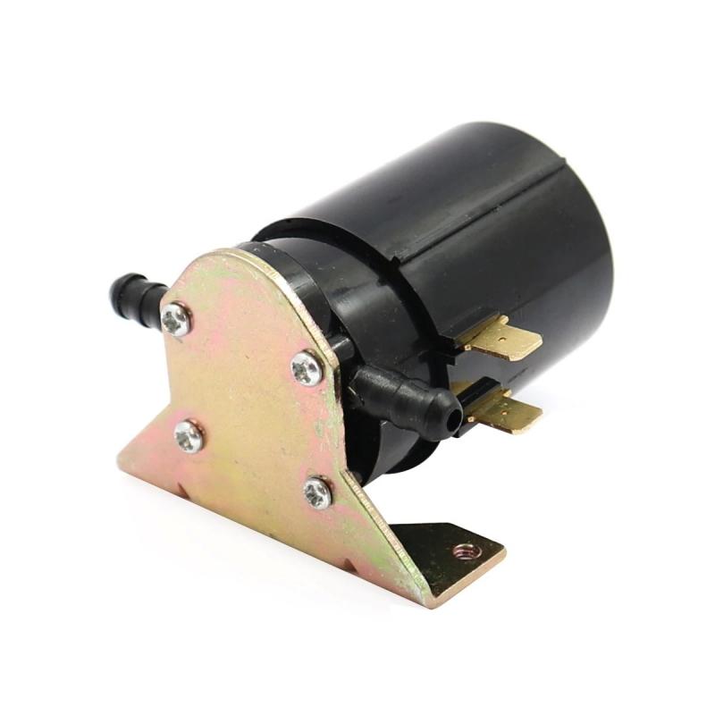 Self-priming water pump 9-12V / 2.2l / min.