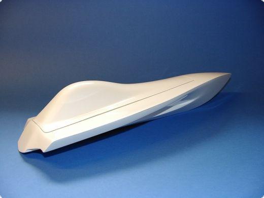 Speedy Mini Flügel Eco WE